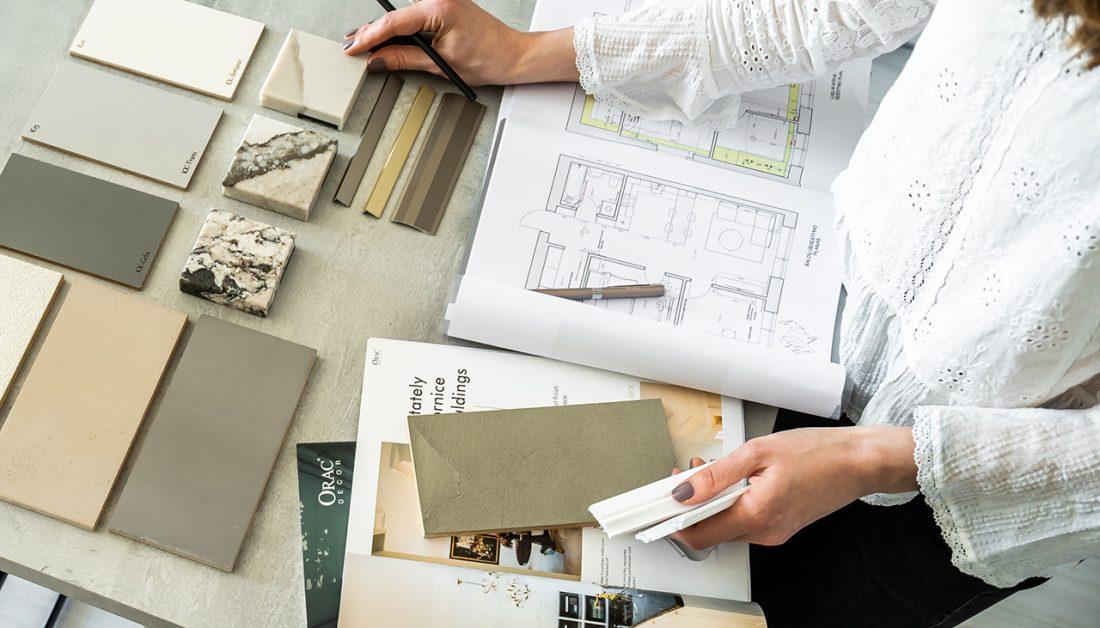 0_apie_home_stories_architektura_interjeras_dizainerio_konsultacija
